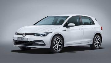 Gaziemir Volkswagen Özel Servis